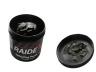 Tusz do znakowania zwierząt Raidex 600 g